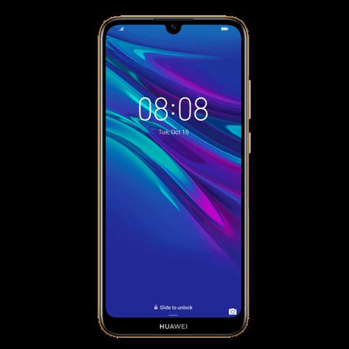 Dịch vụ sửa chữa Huawei