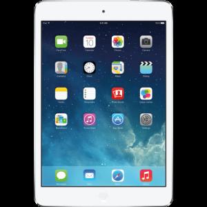 Sửa iPad