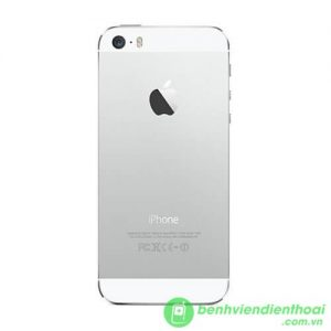 thay vỏ iphone 5, 5s, iphone se
