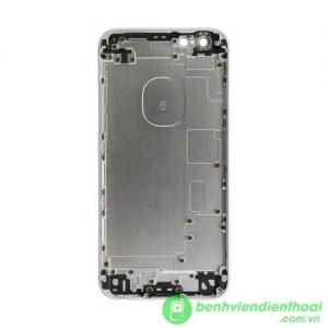 thay vỏ iphone 6, 6 plus