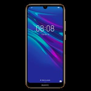 Sửa Huawei