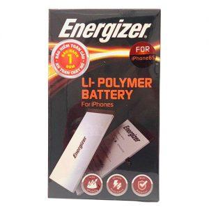 thay pin iphone energizer tại hà nội